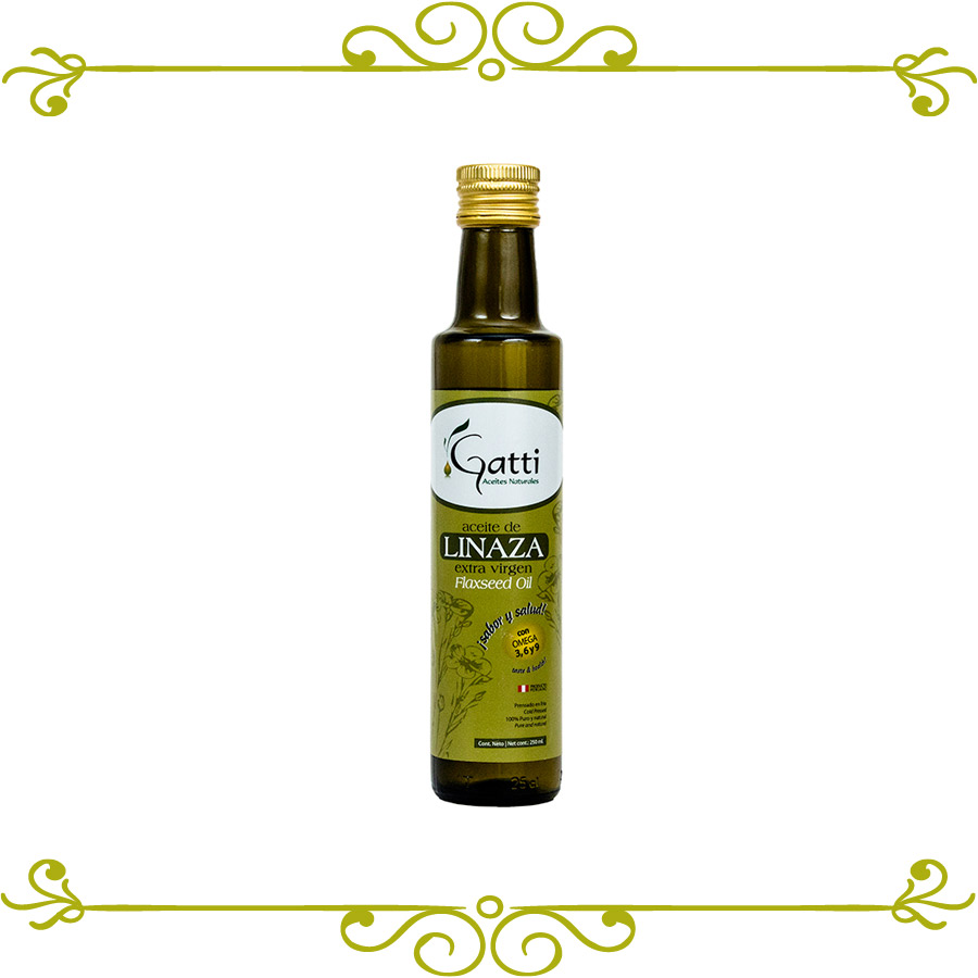 aceite-linaza002